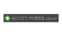 Acuity Power Group, Inc.