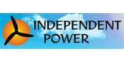 Independent Power (NZ) Ltd.