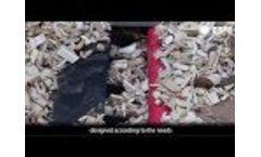 ESPE BCompact: Plug & Play Biomass Heat Station Video
