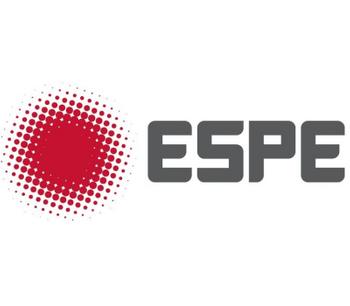 ESPE - Model ES3 - Micro Wind Turbine