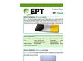 EPT - Treadway - Brochure