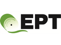 EPT Xtrm Ply - Thermal Polyolefin (TPO) / Polypropylene (PP)
