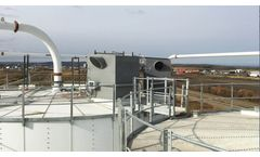 STT - Pneumatic Conveying Systems