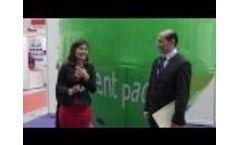 ITEX 2014 - Hady Hamidyan Video