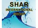 SHAR - Stack Sampler for Air Pollution Treatment