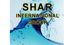SHAR - Model SH - Composter