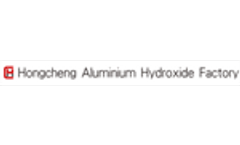 Many varieties of aluminum hydroxide purposes