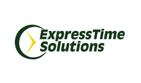 ExpressTime Solutions