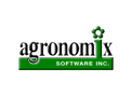 Agrobase Generation - Version II and R - Statistical Software