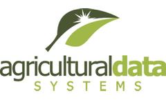 TraceBack - Traceability Software