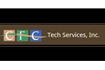 Creative Formulation Concepts (CFC)