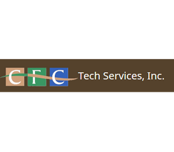 CFC - Fertilizer Formulation