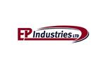 EP Industries Ltd