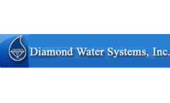 Filtration System Repair Service