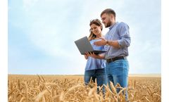 Bestmix and milas software solutions for feed industry