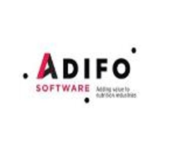 How Westway Feed Products saved more than 50 hours using Adifo Software (Video)
