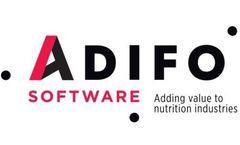 Edward Harof joins Adifo as Sr. Sales Executive USA
