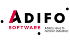 BASF and Adifo Software partner on optimizing feed formulation, supporting a more sustainable animal protein production