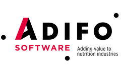 Milas - ERP Solution for Feed and Food Businesses