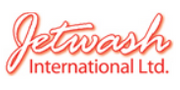 Jetwash Ltd