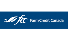 Farm Credit - Customer Care Plans Software