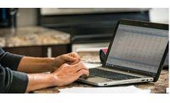 Farm Credit - Accounting Software