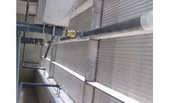 Rotobrush Air Duct Cleaning Offerings Video
