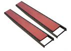 BFS - Anti Slip Fork Covers