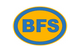 BFS Forks & Attachments