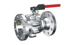 Introducing the all-new testo 552 digital vacuum gauge