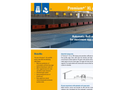 Model PREMIUM+ - Laying Nest Brochure