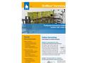 BroMaxx - Crates Station Harvesting System Brochure
