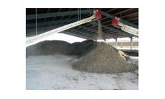 Facco - Poultry Manure Drying System (MDS)