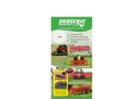 Bridgeway - Tipper Trailers Brochure