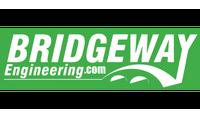 Bridgeway Engineering