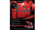 Dual Engine Design Brochure