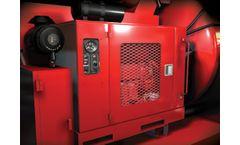 Vac-Con - Dual Engine Design Raises the Power