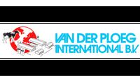 Van der Ploeg International BV