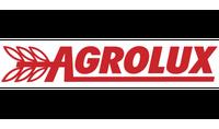 Agrolux