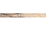 D4E Engineering & Land Surveying