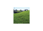 Landlok ECB - Erosion Control Blanket