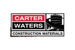 Carter-Waters