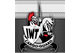 IWT/Cargo-Guard