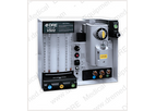 DRE Integra SP VSO2 - Model 00101T - Portable Anesthesia Machine