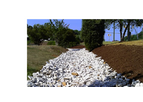 Stormwater BMP Compliance Inspections Services