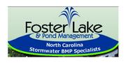 Foster Lake & Pond Management Inc. (FLPM)
