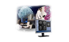 Discovery - Model MR901 - Magnetic Resonance Imaging System