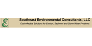 Southeast Environmental Consultants LLC (SEC)