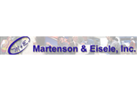 Martenson & Eisele Inc.