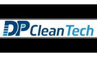 DP CleanTech